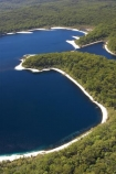 aerial;aerials;australasia;Australia;australian;beach;beaches;boorangora;bush;forest;Fraser-Island;great-sandy-n.p.;great-sandy-national-park;great-sandy-np;islands;lake-boorangora;Lake-McKenzie;lakes;native-bush;perched-lake;perched-lakes;queensland;UN-world-heritage-site;united-nations-world-heritage-s;white-sand;world-heritage;World-Heritage-site