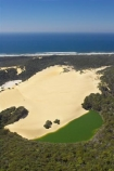 aerial;aerials;australasia;Australia;australian;barrier-lake;barrier-lakes;beach;beaches;bush;forest;Fraser-Island;golden-sand;great-sandy-n.p.;great-sandy-national-park;great-sandy-np;green;hammerstone-sand-blow;islands;Lake-Wabby;lakes;native-bush;queensland;sand-blow;sand-blows;sand-dune;sand-dunes;UN-world-heritage-site;united-nations-world-heritage-s;world-heritage;World-Heritage-site;yellow-sand