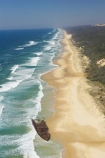 aerial;aerials;australasia;Australia;australian;beach;beaches;bush;coast;coastal;coastline;coastlines;disaster;disasters;forest;Fraser-Island;golden-sand;grounding;islands;liner;liners;maheno;native-bush;queensland;rust;rusted;rusty;sand-dune;sand-dunes;seventy-five-mile-beach;ship;ship-wreck;ship-wrecks;ship_wreck;ship_wrecks;shipping;ships;shipwreck;shipwrecks;shore;shoreline;shorelines;UN-world-heritage-site;united-nations-world-heritage-s;wave;waves;world-heritage;World-Heritage-site;wreck;wreckage;wrecked;wrecks;yellow-sand