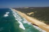 Fraser Island / Fraser Coast - QLD