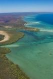 aerial;aerials;australasia;Australia;australian;coast;coastal;coastline;creek;creeks;Fraser-Coast;Fraser-Island;great-sandy-n.p.;great-sandy-national-park;great-sandy-np;Great-Sandy-Straits;Hervey-Bay;mangrove;mangroves;pacific-ocean;Queensland;River-Mouth;rivers;shore;shoreline;stream;streams;tidal;tide