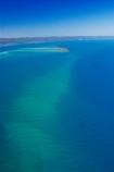 aerial;aerials;aqua;australasia;Australia;australian;blue;chanel;chanels;coast;coastal;coastline;Fraser-Coast;Fraser-Island;great-sandy-n.p.;great-sandy-national-park;great-sandy-np;Great-Sandy-Straits;green;Hervey-Bay;islands;little-woody-island;marine;ocean;oceans;pacific-ocean;Queensland;sea;seas;shore;shoreline;teal;tidal;tide;walangoora;water;channel;channels;