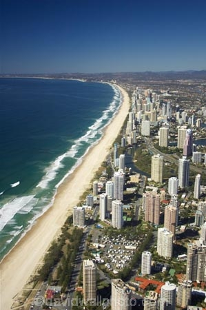 accommodation;aerial;aerials;apartment;apartments;australasia;Australia;beach;beaches;coast;coastal;Gold-Coast;high-rise;high-rises;high_rise;high_rises;highrise;highrises;holiday;holidays;hotel;hotels;inlet;inlets;main-beach;pacific-ocean;queensland;sky-scraper;sky-scrapers;sky_scraper;sky_scrapers;skyscraper;skyscrapers;southport;surf;tasman-sea;tourism;travel;vacation;vacations