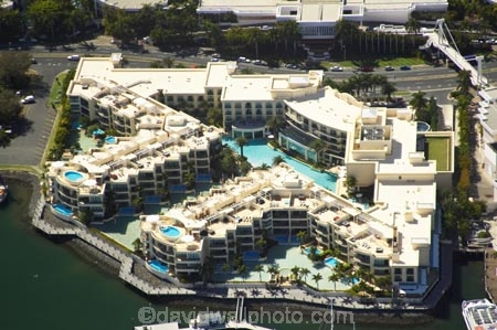 accommodation;aerial;aerials;apartment;apartments;australasia;Australia;Broadwater;coast;coastal;expensive;Gold-Coast;holiday;holidays;hotel;hotels;inlet;inlets;luxury;main-beach;mariners-cove;Palazzo-Versace;queensland;southport;surfers-paradise;tourism;travel;vacation;vacations;Versace