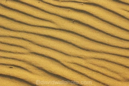 Arid;Aridity;austalian;australasia;Australia;Background;Backgrounds;Barren;beach;beaches;coolangatta;Desert;Deserts;Desolate;Desolation;Dry;Dune;Dunes;Earth;Exterior;gold-coast;Ground;Grounds;Natural-background;Natural-backgrounds;Nature;Outdoor;Outdoors;Outside;pattern;patterns;queensland;Ripple;Ripples;Sand;sandy;Surface;Surfaces;Texture;Textures;Wave;Waves