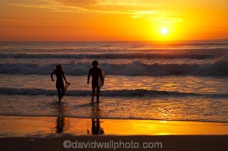 australasia;Australasian;Australia;Australian;beach;beaches;break-of-day;calm;coast;coastal;coastline;couple;dawn;dawning;daybreak;excitement;exciting;female;first-light;freedom;Gold-Coast;leisure;male;morning;ocean;oceans;orange;Pacific-Ocean;pair;placid;Qld;Queensland;quiet;recreation;reflection;reflections;sand;sandy;sea;seas;serene;shore;shoreline;smooth;sport;still;sunrise;sunrises;sunup;surf;surf-board;surf-boards;surfboard;surfboards;surfer;surfers;Surfers-Paradise;surfing;tasman-sea;tourism;tranquil;travel;twilight;water;wave;waves;wet