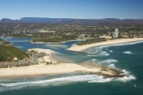aerial;aerials;australasia;Australia;beach;beaches;coast;coastal;currumbin;currumbin-creek;Gold-Coast;holiday;holidays;inlet;inlets;pacific-ocean;queensland;sand;sandy;surf;tasman-sea;tourism;travel;vacation;vacations
