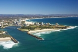 accommodation;aerial;aerials;apartment;apartments;australasia;Australia;beach;beaches;breakwater;breakwaters;causeway;causeways;coast;coastal;coolangata;coolangatta;coollangata;coollangatta;Gold-Coast;head-land;head-lands;head_land;head_lands;headland;headlands;high-rise;high-rises;high_rise;high_rises;highrise;highrises;holiday;holidays;hotel;hotels;inlet;inlets;mole;moles;new-south-wales;pacific-ocean;queensland;river;river-mouth;rivers;sky-scraper;sky-scrapers;sky_scraper;sky_scrapers;skyscraper;skyscrapers;southport;surf;tasman-sea;tourism;travel;tweed-heads;tweed-river;twin-towns;vacation;vacations