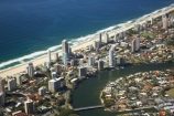 accommodation;aerial;aerials;apartment;apartments;australasia;Australia;beach;beaches;broadbeach;coast;coastal;Gold-Coast;high-rise;high-rises;high_rise;high_rises;highrise;highrises;holiday;holidays;hotel;hotels;inlet;inlets;nerang-river;pacific-ocean;queensland;rivers;sky-scraper;sky-scrapers;sky_scraper;sky_scrapers;skyscraper;skyscrapers;southport;surf;surfers-paradise;tasman-sea;tourism;travel;vacation;vacations
