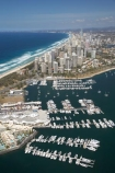 5-star;5_star;accommodation;aerial;aerial-photo;aerial-photograph;aerial-photographs;aerial-photography;aerial-photos;aerial-view;aerial-views;aerials;apartment;apartments;australasia;Australasian;Australia;Australian;boat;boat-harbor;boat-harbors;boat-harbour;boat-harbours;boats;Broadwater;coast;coastal;cruiser;cruisers;delux-hotel;expensive;Five-Star;Five_star;Gold-Coast;holiday;holiday-accommodation;holiday-destination;holiday-destinations;holidays;hotel;hotels;indulgence;inlet;inlets;launch;launches;luxurious;luxury;main-beach;Marina;Marina-Mirage;marinas;mariners-cove;Palazzo-Versace;Palazzo-Versace-Luxury-Resort;pool;pools;Qld;queensland;resort;resorts;self_indulgence;southport;surfers-paradise;swimming-pool;swimming-pools;The-Broadwater;tourism;travel;vacation;vacations;Versace;yacht;yachts