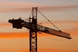australasia;Australia;australian;build;building;building-site;building-sites;color;colour;Construction;Construction-site;Construction-sites;Crane;Cranes;dawn;Daytime;dusk;Engineering;Exterior;Gold-Coast;Height;Industrial;Industry;Queensland;Skies;Sky;sunrise;sunrises;sunset;sunsets;Tall;Tower;tower-crane;tower-cranes;towercrane;towercranes;Towers;twilight;Urban;Work;Working