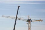 australasia;Australia;australian;build;building;building-site;building-sites;Construction;Construction-site;Construction-sites;Crane;Cranes;danger;dangerous;Daytime;Engineering;Exterior;Gold-Coast;height;high;Industrial;Industry;male;man;men;people;person;Queensland;risk;risky;Skies;Sky;Tall;Tower;tower-crane;tower-cranes;towercrane;towercranes;Towers;Urban;Work;worker;workers;Working