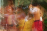 aborigine;Aborigines;Aboringinal-Dancing;Action;Activity;australasia;Australia;australian;blur;Blurred;blurry;blurs;body-paint;body-painting;Celebrate;Celebrating;Celebration;Celebrations;Coordinated;Coordination;costume;costumes;cultural;culture;Dance;dancing;demonstation;Ethnic;Festival;Festivals;Folk;Folk-dance;Folk-dances;Folklore;Human;Indigenous;live-performance;Motion;move;movement;moving;Native;Natives;Oceania;painted;People;perform;performance;performances;Person;Persons;Queensland;sacred;Talent;tradition;Traditional;Traditional-costume;Traditional-costumes;Traditions;Travel;Travels
