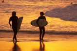 australasia;Australia;beach;beaches;coast;coastal;coolangata;coolangatta;coollangatta;dusk;freedom;Gold-Coast;orange;pacific-ocean;point-danger;queensland;rainbow-beach;serene;silhouette;silhouettes;snapper-rocks;sunset;sunsets;surf;surf-board;surf-boards;surfboard;surfboards;surfer;surfers;surfers-paradise;surfing;tasman-sea;tourism;travel;twilight;water;wave;waves;wet