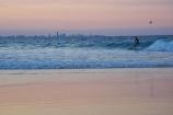 Gold Coast - QLD