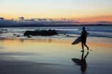 australasia;Australia;beach;beaches;coast;coastal;coolangata;coolangatta;coollangatta;dusk;freedom;Gold-Coast;pacific-ocean;point-danger;queensland;rainbow-beach;serene;silhouette;silhouettes;snapper-rocks;sunset;sunsets;surf;surf-board;surf-boards;surfboard;surfboards;surfer;surfers;surfers-paradise;surfing;tasman-sea;tourism;travel;twilight;water;wave;waves;wet