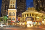 australasia;Australia;Chevron-Renaissance-Mall;dark;Gold-Coast;high-rise;high-rises;high_rise;high_rises;highrise;highrises;holiday;holidays;lights;mall;malls;night;night-time;night_time;pedestrian-mall;Queensland;retail;shop;shopping;shops;sky-scraper;sky-scrapers;sky_scraper;sky_scrapers;skyscraper;skyscrapers;Surfers-Paradise;tourism;travel;vacation;vacations