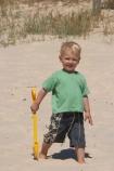 australasia;Australia;bare-foot;barefoot;beach;beaches;blue;boy;boys;child;children;coast;coastal;coolangata;coolangatta;coollangatta;freedom;Gold-Coast;green;holiday;holidays;infant;infants;kid;kids;Little-Boy;model-released;pacific-ocean;play;queensland;sand;sandy;skin-cancer;Spade;sun;sunburn;surfers-paradise;tasman-sea;toddler;toddlers;tourism;travel;vacation;vacations;yellow;youngster
