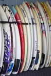 australasia;Australia;coolangatta;Gold-Coast;Queensland;Retail;retailing;Shop;Shops;Store;Stores;surf;surf-board;surf-boards;surf_board;surf_boards;surfboard;surfboards;surfer;surfers;Surfers-Paradise