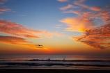 Australasian;Australia;Australian;beach;beaches;break-of-day;calm;coast;coastal;coastline;dawn;dawning;daybreak;first-light;Gold-Coast;morning;ocean;orange;Pacific-Ocean;placid;Qld;Queensland;quiet;reflection;reflections;sand;sandy;sea;seagull;seagulls;seas;serene;shore;shoreline;smooth;still;sunrise;sunrises;sunup;Surfers-Paradise;Tasman-Sea;tranquil;twilight;water