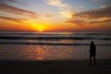 Australasian;Australia;Australian;beach;beaches;break-of-day;calm;coast;coastal;coastline;dawn;dawning;daybreak;elderly;first-light;fitness;Gold-Coast;health;healthy;male;man;morning;o.a.p.;oap;ocean;old-age-pernsioner;old-age-pernsioners;older;orange;Pacific-Ocean;persioner;persioners;person;placid;Qld;Queensland;quiet;reflection;reflections;sand;sandy;sea;seas;serene;shore;shoreline;smooth;still;sunrise;sunrises;sunup;Surfers-Paradise;Tasman-Sea;tranquil;twilight;walker;walkers;walking;water