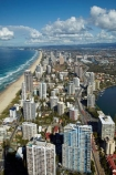 accommodation;apartment;apartments;Aus;Australasian;Australia;Australian;beach;beaches;c.b.d.;cbd;central-business-district;cities;city;cityscape;cityscapes;coast;coastal;coastline;condo;condominium;condominiums;condos;Gold-Coast;Gold-Coast-Highway;high-rise;high-rises;high_rise;high_rises;highrise;highrises;holiday;holiday-accommodation;Holidays;multi_storey;multi_storied;multistorey;multistoried;Nerang-River;observation-deck;ocean;office;office-block;office-blocks;offices;Pacific-Ocean;Q1;Q1-Building;Q1-Skyscraper;QLD;Queensland;residential;residential-apartment;residential-apartments;residential-building;residential-buildings;sand;sandy;sea;seas;shore;shoreline;Sky-Point;sky-scraper;sky-scrapers;sky_scraper;sky_scrapers;SkyPoint;skyscraper;skyscrapers;Surfers-Paradise;Tasman-Sea;tower-block;tower-blocks;View;viewing-deck;views;waterways;waterways-development