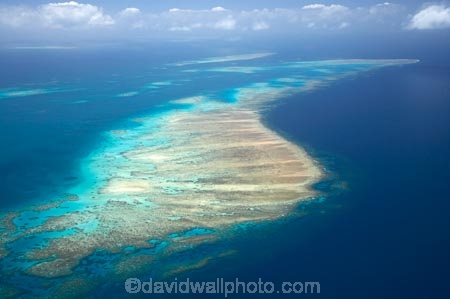 aerial;aerial-photo;aerial-photograph;aerial-photographs;aerial-photography;aerial-photos;aerial-view;aerial-views;aerials;australasian;Australia;australian;Barrier-Reef;blue;cay;cays;coral-cay;coral-cays;coral-reef;coral-reefs;Coral-Sea;dive-site;dive-sites;Ecosystem;Environment;Great-Barrier-Reef;Great-Barrier-Reef-Marine-Park;marine-environment;North-Queensland;ocean;oceans;Qld;queensland;reef;reefs;Rudder-Reef;sea;seas;south-pacific;tasman-sea;Tropcial-North-Queensland;tropical;tropical-reef;tropical-reefs;turquoise;UNESCO-World-Heritage-Site;world-heritage-area;World-Heritage-Park;world-heritage-site