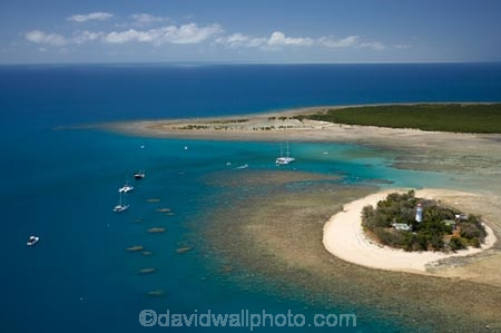 aerial;aerial-photo;aerial-photograph;aerial-photographs;aerial-photography;aerial-photos;aerial-view;aerial-views;aerials;australasian;Australia;australian;Barrier-Reef;boat;boats;cay;cays;coast;coastal;coastline;coastlines;coasts;coral-cay;coral-cays;coral-reef;coral-reefs;Coral-Sea;cruise;cruises;dive-site;dive-sites;Ecosystem;Environment;Great-Barrier-Reef;Great-Barrier-Reef-Marine-Park;holiday;holidaying;Holidays;launch;launches;Low-Is;Low-Is.;Low-Island;Low-Islands;Low-Isles;marine-environment;North-Queensland;ocean;oceans;Qld;queensland;reef;reefs;sand-cay;sand-cays;sea;seas;shore;shoreline;shorelines;Shores;south-pacific;tasman-sea;tour-boat;tour-boats;tourism;tourist;tourist-boat;tourist-boats;travel;traveling;travelling;Tropcial-North-Queensland;tropical;tropical-reef;tropical-reefs;UNESCO-World-Heritage-Site;Vacation;vacationing;Vacations;water;Woody-Island;world-heritage-area;World-Heritage-Park;world-heritage-site