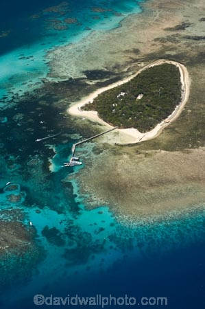 aerial;aerial-photo;aerial-photograph;aerial-photographs;aerial-photography;aerial-photos;aerial-view;aerial-views;aerials;australasian;Australia;australian;Barrier-Reef;blue;cairns;cay;cays;coast;coastal;coastline;coastlines;coasts;coral-cay;coral-cays;coral-reef;coral-reefs;Coral-Sea;dive-site;dive-sites;Ecosystem;Environment;Great-Barrier-Reef;Great-Barrier-Reef-Marine-Park;Green-Is;Green-Is-NP;Green-Is.;green-island;Green-Island-N.P.;Green-Island-National-Park;Green-Island-NP;Green-Island-Resort;holiday;holiday-destination;holiday-destinations;Holidays;marine-environment;North-Queensland;ocean;oceans;Qld;queensland;reef;reefs;sand-cay;sand-cays;sea;seas;shore;shoreline;shorelines;Shores;south-pacific;tasman-sea;tourism;travel;Tropcial-North-Queensland;tropical;tropical-reef;tropical-reefs;turquoise;UNESCO-World-Heritage-Site;Vacation;Vacations;water;world-heritage-area;World-Heritage-Park;world-heritage-site