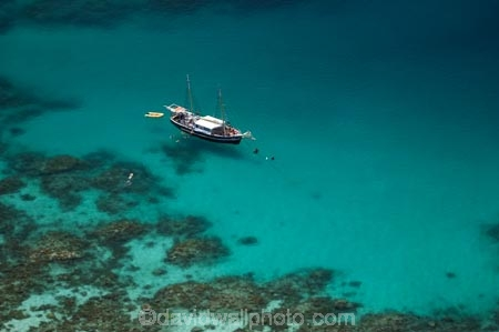 aerial;aerial-photo;aerial-photograph;aerial-photographs;aerial-photography;aerial-photos;aerial-view;aerial-views;aerials;Australasian;Australia;Australian;Barrier-Reef;blue;boat;boats;Cairns;cay;cays;coast;coastal;coastline;coastlines;coasts;coral-cay;coral-cays;coral-reef;coral-reefs;Coral-Sea;cruise;cruises;dive-site;dive-sites;diver;divers;ecosystem;environment;Great-Barrier-Reef;Great-Barrier-Reef-Marine-Park;Green-Is;Green-Is-NP;Green-Is.;Green-Island;Green-Island-N.P.;Green-Island-National-Park;Green-Island-NP;Green-Island-Resort;holiday;holiday-destination;holiday-destinations;holidays;launch;launches;marine-environment;North-Queensland;ocean;Oceans;people;person;persons;Qld;Queensland;reef;reefs;sea;Seas;shores;snorkel;snorkeler;snorkelers;snorkeling;South-Pacific;swim;swimmer;swimmers;swimming;Tasman-Sea;tour-boat;tour-boats;tourism;tourist;tourist-boat;tourist-boats;travel;Tropcial-North-Queensland;tropical;tropical-reef;tropical-reefs;turquoise;UNESCO-World-Heritage-Site;vacation;vacations;water;Wiorld-Heritage-Site;World-Heritage-Area;World-Heritage-Park;yacht;yachts