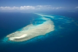 aerial;aerial-photo;aerial-photograph;aerial-photographs;aerial-photography;aerial-photos;aerial-view;aerial-views;aerials;australasian;Australia;australian;Barrier-Reef;cay;cays;coral-cay;coral-cays;coral-reef;coral-reefs;Coral-Sea;dive-site;dive-sites;Environment;Great-Barrier-Reef;Great-Barrier-Reef-Marine-Park;North-Queensland;ocean;oceans;Qld;queensland;reef;reefs;sand-cay;sand-cays;sea;seas;south-pacific;tasman-sea;Tropcial-North-Queensland;tropical;tropical-reef;tropical-reefs;Undine-Reef;UNESCO-World-Heritage-Site;world-heritage-area;World-Heritage-Park;world-heritage-site