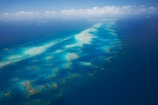 aerial;aerial-photo;aerial-photograph;aerial-photographs;aerial-photography;aerial-photos;aerial-view;aerial-views;aerials;australasian;Australia;australian;Barrier-Reef;coral-reef;coral-reefs;Coral-Sea;dive-site;dive-sites;Ecosystem;Environment;Great-Barrier-Reef;Great-Barrier-Reef-Marine-Park;marine-environment;North-Queensland;ocean;oceans;pattern;patterns;Qld;queensland;reef;reefs;sea;seas;south-pacific;tasman-sea;Tropcial-North-Queensland;tropical;tropical-reef;tropical-reefs;Undine-Reef;UNESCO-World-Heritage-Site;world-heritage-area;World-Heritage-Park;world-heritage-site