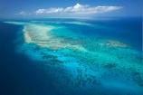 aerial;aerial-photo;aerial-photograph;aerial-photographs;aerial-photography;aerial-photos;aerial-view;aerial-views;aerials;australasian;Australia;australian;Barrier-Reef;blue;coral-reef;coral-reefs;Coral-Sea;dive-boat;dive-boats;dive-site;dive-sites;Ecosystem;Environment;Great-Barrier-Reef;Great-Barrier-Reef-Marine-Park;marine-environment;North-Queensland;ocean;oceans;Qld;queensland;reef;reefs;sea;seas;south-pacific;tasman-sea;Tongue-Reef;Tropcial-North-Queensland;tropical;tropical-reef;tropical-reefs;turquoise;UNESCO-World-Heritage-Site;world-heritage-area;World-Heritage-Park;world-heritage-site;yacht;yachts