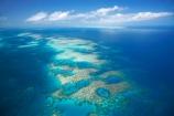 aerial;aerial-photo;aerial-photograph;aerial-photographs;aerial-photography;aerial-photos;aerial-view;aerial-views;aerials;australasian;Australia;australian;Barrier-Reef;blue;coral-reef;coral-reefs;Coral-Sea;dive-site;dive-sites;Ecosystem;Environment;Great-Barrier-Reef;Great-Barrier-Reef-Marine-Park;marine-environment;North-Queensland;ocean;oceans;pattern;patterns;Qld;queensland;reef;reefs;sea;seas;south-pacific;tasman-sea;Tongue-Reef;Tropcial-North-Queensland;tropical;tropical-reef;tropical-reefs;turquoise;UNESCO-World-Heritage-Site;world-heritage-area;World-Heritage-Park;world-heritage-site