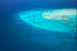 aerial;aerial-photo;aerial-photograph;aerial-photographs;aerial-photography;aerial-photos;aerial-view;aerial-views;aerials;australasian;Australia;australian;Barrier-Reef;blue;cay;cays;coral-cay;coral-cays;coral-reef;coral-reefs;Coral-Sea;dive-site;dive-sites;Ecosystem;Environment;Great-Barrier-Reef;Great-Barrier-Reef-Marine-Park;marine-environment;North-Queensland;ocean;oceans;Oyster-Reef;Qld;queensland;reef;reefs;sand-cay;sand-cays;sea;seas;south-pacific;tasman-sea;Tropcial-North-Queensland;tropical;tropical-reef;tropical-reefs;turquoise;UNESCO-World-Heritage-Site;world-heritage-area;World-Heritage-Park;world-heritage-site
