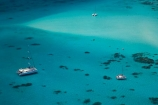 aerial;aerial-photo;aerial-photograph;aerial-photographs;aerial-photography;aerial-photos;aerial-view;aerial-views;aerials;australasian;Australia;australian;Barrier-Reef;blue;boat;boats;coral-reef;coral-reefs;Coral-Sea;cruise;cruises;dive-boat;dive-boats;dive-site;dive-sites;Ecosystem;Environment;Great-Barrier-Reef;Great-Barrier-Reef-Marine-Park;launch;launches;marine-environment;North-Queensland;ocean;Ocean-Spirit-2;Ocean-Spirit-II;Ocean-Spirit-Two;oceans;Qld;queensland;reef;reefs;sea;seas;south-pacific;tasman-sea;tour-boat;tour-boats;tourism;tourist;tourist-boat;tourist-boats;Tropcial-North-Queensland;tropical;tropical-reef;tropical-reefs;turquoise;UNESCO-World-Heritage-Site;Upolu-Cay;Upolu-Cay-N.P.;Upolu-Cay-National-Park;Upolu-Cay-NP;Upolu-Reef;water;world-heritage-area;World-Heritage-Park;world-heritage-site;yacht;yachts