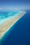 aerial;aerial-photo;aerial-photograph;aerial-photographs;aerial-photography;aerial-photos;aerial-view;aerial-views;aerials;Arlington-Reef;australasian;Australia;australian;Barrier-Reef;blue;coral-reef;coral-reefs;Coral-Sea;dive-site;dive-sites;Ecosystem;Environment;Great-Barrier-Reef;Great-Barrier-Reef-Marine-Park;marine-environment;North-Queensland;ocean;oceans;Qld;queensland;reef;reefs;sea;seas;south-pacific;tasman-sea;Tropcial-North-Queensland;tropical;tropical-reef;tropical-reefs;turquoise;UNESCO-World-Heritage-Site;world-heritage-area;World-Heritage-Park;world-heritage-site