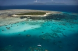 aerial;aerial-photo;aerial-photograph;aerial-photographs;aerial-photography;aerial-photos;aerial-view;aerial-views;aerials;australasian;Australia;australian;Barrier-Reef;blue;boat;boats;cairns;cay;cays;coast;coastal;coastline;coastlines;coasts;coral-cay;coral-cays;coral-reef;coral-reefs;Coral-Sea;dive-site;dive-sites;Ecosystem;Environment;Great-Barrier-Reef;Great-Barrier-Reef-Marine-Park;Green-Is;Green-Is-NP;Green-Is.;green-island;Green-Island-N.P.;Green-Island-National-Park;Green-Island-NP;Green-Island-Resort;holiday;holiday-destination;holiday-destinations;Holidays;marine-environment;North-Queensland;ocean;oceans;Qld;queensland;reef;reefs;sand-cay;sand-cays;sea;seas;shore;shoreline;shorelines;Shores;south-pacific;tasman-sea;tourism;travel;Tropcial-North-Queensland;tropical;tropical-reef;tropical-reefs;turquoise;UNESCO-World-Heritage-Site;Vacation;Vacations;water;world-heritage-area;World-Heritage-Park;world-heritage-site;yacht;yachts