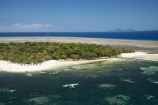 aerial;aerial-photo;aerial-photograph;aerial-photographs;aerial-photography;aerial-photos;aerial-view;aerial-views;aerials;aeroplane;aeroplanes;aircraft;aircrafts;airplane;airplanes;australasian;Australia;australian;Barrier-Reef;blue;cairns;cay;cays;coast;coastal;coastline;coastlines;coasts;coral-cay;coral-cays;coral-reef;coral-reefs;Coral-Sea;dive-site;dive-sites;Ecosystem;Environment;float-plane;float-planes;floatplane;floatplanes;Great-Barrier-Reef;Great-Barrier-Reef-Marine-Park;Green-Is;Green-Is-NP;Green-Is.;green-island;Green-Island-N.P.;Green-Island-National-Park;Green-Island-NP;Green-Island-Resort;holiday;holiday-destination;holiday-destinations;Holidays;marine-environment;North-Queensland;ocean;oceans;plane;planes;Qld;queensland;reef;reefs;sand-cay;sand-cays;sea;seas;shore;shoreline;shorelines;Shores;south-pacific;tasman-sea;tourism;travel;traveling;travelling;trip;Trips;Tropcial-North-Queensland;tropical;tropical-reef;tropical-reefs;turquoise;UNESCO-World-Heritage-Site;Vacation;Vacations;water;world-heritage-area;World-Heritage-Park;world-heritage-site