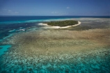 aerial;aerial-photo;aerial-photograph;aerial-photographs;aerial-photography;aerial-photos;aerial-view;aerial-views;aerials;australasian;Australia;australian;Barrier-Reef;blue;cairns;cay;cays;coast;coastal;coastline;coastlines;coasts;coral-cay;coral-cays;coral-reef;coral-reefs;Coral-Sea;dive-site;dive-sites;Ecosystem;Environment;Great-Barrier-Reef;Great-Barrier-Reef-Marine-Park;Green-Is;Green-Is-NP;Green-Is.;green-island;Green-Island-N.P.;Green-Island-National-Park;Green-Island-NP;Green-Island-Resort;holiday;holiday-destination;holiday-destinations;Holidays;marine-environment;North-Queensland;ocean;oceans;pattern;patterns;Qld;queensland;reef;reefs;sand-cay;sand-cays;sea;seas;shore;shoreline;shorelines;Shores;south-pacific;tasman-sea;tourism;travel;Tropcial-North-Queensland;tropical;tropical-reef;tropical-reefs;turquoise;UNESCO-World-Heritage-Site;Vacation;Vacations;water;world-heritage-area;World-Heritage-Park;world-heritage-site
