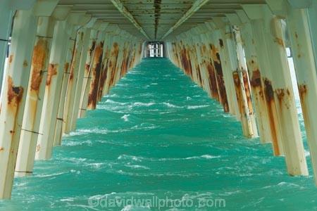 Australasian;Australia;Australian;Broome;Broome-Port;Deep-Water-Jetty;dock;docks;jetties;jetty;Kimberley;Kimberley-Region;pier;piers;piles;Port-of-Broome;quay;quays;The-Kimberley;W.A.;WA;waterside;West-Australia;Western-Australia;wharf;wharfes;wharves