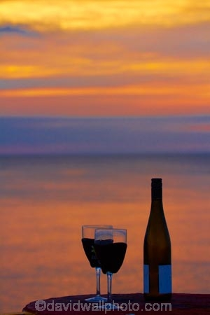 Australasian;Australia;Australian;Derby;Derby-Wharf;dusk;evening;Kimberley;Kimberley-Region;King-Sound;nightfall;orange;sky;sunset;sunsets;The-Kimberley;twilight;W.A.;WA;West-Australia;Western-Australia;wine;wine-bottle;wine-bottles;wine-glass;wine-glasses