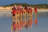 Australasian;Australia;Australian;beach;beaches;Broome;calm;camel;camel-train;camel-trains;camels;coast;coastal;coastline;icon;iconic;icons;Kimberley;Kimberley-Region;placid;quiet;reflection;reflections;sand;sandy;serene;shore;shoreline;smooth;still;The-Kimberley;tourism;tourist;tourist-attraction;tourist-attractions;tourists;tranquil;W.A.;WA;water;West-Australia;Western-Australia