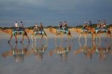 Australasian;Australia;Australian;beach;beaches;black-cloud;black-clouds;Broome;calm;camel;camel-train;camel-trains;camels;cloud;clouds;cloudy;coast;coastal;coastline;dark-cloud;dark-clouds;gray-cloud;gray-clouds;grey-cloud;grey-clouds;Kimberley;Kimberley-Region;last-light;late-light;placid;quiet;rain-cloud;rain-clouds;rain-storm;rain-storms;reflection;reflections;sand;sandy;serene;shore;shoreline;smooth;still;storm;storms;The-Kimberley;tourism;tourist;tourist-attraction;tourist-attractions;tourists;tranquil;W.A.;WA;water;West-Australia;Western-Australia
