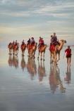 Australasian;Australia;Australian;beach;beaches;Broome;calm;camel;camel-train;camel-trains;camels;coast;coastal;coastline;icon;iconic;icons;Kimberley;Kimberley-Region;last-light;late-light;placid;quiet;reflection;reflections;sand;sandy;serene;shore;shoreline;smooth;still;The-Kimberley;tourism;tourist;tourist-attraction;tourist-attractions;tourists;tranquil;W.A.;WA;water;West-Australia;Western-Australia