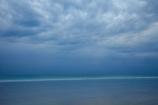 Australasian;Australia;Australian;beach;beaches;black-cloud;black-clouds;Broome;Cable-Beach;calm;cloud;clouds;cloudy;coast;coastal;coastline;dark-cloud;dark-clouds;gray-cloud;gray-clouds;grey-cloud;grey-clouds;Indian-Ocean;Kimberley;Kimberley-Region;ocean;oceans;placid;quiet;rain-cloud;rain-clouds;rain-storm;rain-storms;reflection;reflections;sand;sandy;sea;seas;serene;shore;shoreline;smooth;still;storm;storms;The-Kimberley;tranquil;W.A.;WA;water;West-Australia;Western-Australia