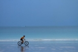 Australasian;Australia;Australian;beach;beaches;bicycle;bicycles;bike;bikes;black-cloud;black-clouds;Broome;Cable-Beach;calm;cloud;clouds;cloudy;coast;coastal;coastline;cycle;cycler;cyclers;cycles;cyclist;cyclists;dark-cloud;dark-clouds;Gibb-River-Bike-Race;gray-cloud;gray-clouds;grey-cloud;grey-clouds;Indian-Ocean;Kimberley;Kimberley-Region;mountain-bike;Mountain-Bike-Race;mountain-biker;mountain-bikers;mountain-bikes;mountainbike-race;mtn-bike;mtn-biker;mtn-bikers;mtn-bikes;ocean;oceans;placid;push-bike;push-bikes;push_bike;push_bikes;pushbike;pushbikes;quiet;rain-cloud;rain-clouds;rain-storm;rain-storms;recreation;reflection;reflections;sand;sandy;sea;seas;serene;shore;shoreline;smooth;still;storm;storms;The-Gibb-Challenge;The-Gibb-River-Road-Mountainbike-Challenge;The-Gibb-River-Road-Race;The-Kimberley;tranquil;W.A.;WA;water;West-Australia;Western-Australia