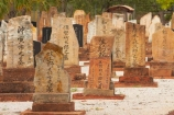 Australasian;Australia;Australian;Broome;Broome-Japanese-Cemetery;burial-ground;burial-grounds;burial-site;burial-sites;cemeteries;cemetery;grave;grave-stone;grave-stones;grave_stone;grave_stones;graves;gravesite;gravesites;gravestone;gravestones;graveyard;graveyards;headstone;headstones;Japanese-Cemetery;Kimberley;Kimberley-Region;The-Kimberley;tomb;tombs;tombstone;tombstones;W.A.;WA;West-Australia;Western-Australia