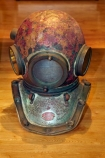 antique-diving-helmets;Australasian;Australia;Australian;Broome;copper-hat;deep-sea-diving-helmet;Kimberley;Kimberley-Region;old-diver-helmet;old-divers-helmet;old-diving-helmet;old-diving-helmets;pearl-divers-helmet;pearl-divers-helmets;pearl-divers-helmet;pearl-divers-helmets;standard-diving-helmet;The-Kimberley;vintage-diving-helmet;W.A.;WA;West-Australia;Western-Australia