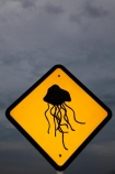 Australasian;Australia;Australian;black-cloud;black-clouds;box-jellyfish-sign;box-jellyfish-signs;Broome;Broome-Port;cloud;clouds;cloudy;dark-cloud;dark-clouds;gray-cloud;gray-clouds;grey-cloud;grey-clouds;Jellyfish-warning-sign;Jellyfish-warning-signs;Kimberley;Kimberley-Region;Port-of-Broome;rain-cloud;rain-clouds;rain-storm;rain-storms;sign;signs;stingers-sign;stingers-signs;storm;storm-cloud;storm-clouds;storms;The-Kimberley;W.A.;WA;warning-sign;warning-signs;weather;West-Australia;Western-Australia